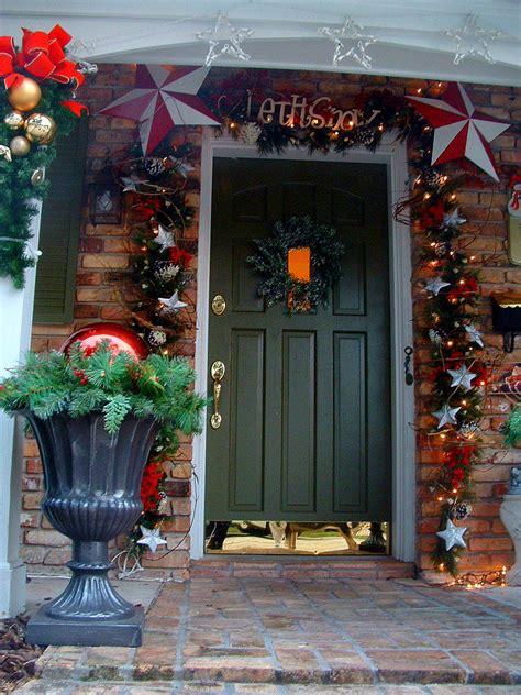 front doorway christmas decorations amazing front doors design architecture interior design