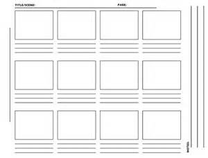 8x10 photo album book templates for storyboards bestsellerbookdb