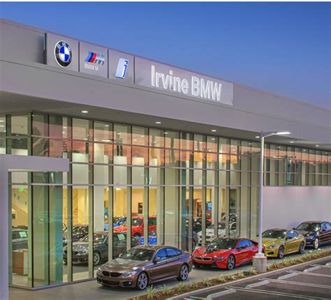 Shelly Bmw Service by Jmg Drives Security Solutions At Five Shelly
