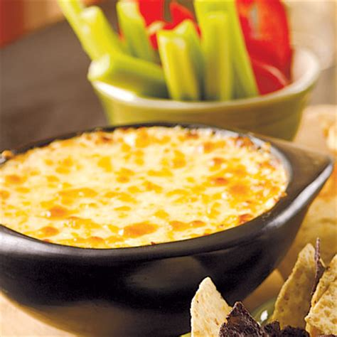 warm dips 6 hot party dips for new years night