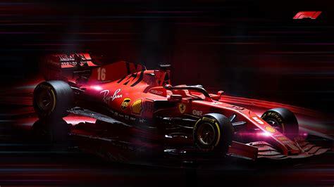 Formula 1verifizierter account @f1 2 std.vor 2 stunden. Formula 1 2020 Wallpapers - Wallpaper Cave