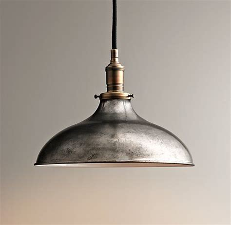 17 best ideas about industrial pendant lights on