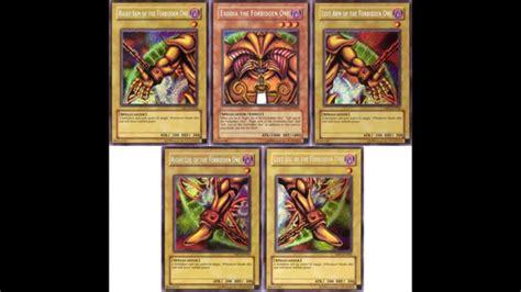 top ten yugioh decks october 2014 top 10 worst yugioh cards redefine edit