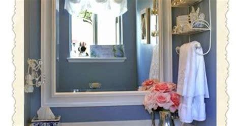 behr paint bleached denim blue white pinterest bleached denim blue bath and bath