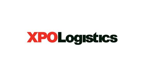 xpo logistics phone number owner operators wanted owner operator