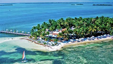 Florida Keys Beach Resorts