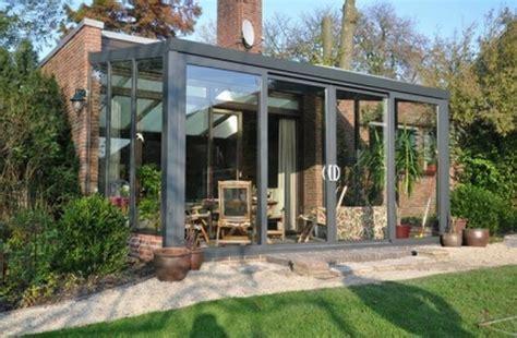 verande a vetri casa immobiliare accessori verande in vetro