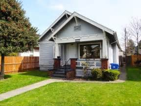 3 Bedroom Houses For Rent In Tacoma Wa by No Longer Available 3 Bedroom House For Rent In