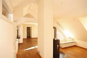 Hauskauf Schlüsselübergabe Nach Notartermin : kundenstimmen axel meisen immobilien ~ Lizthompson.info Haus und Dekorationen