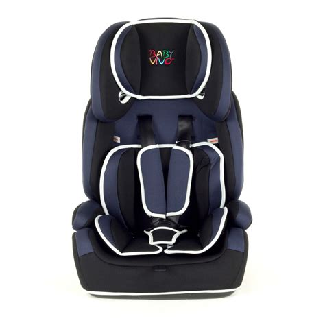 siege auto pour 3 ans siège auto bebe enfants 9 36 kg tom groupe 1 2 3 i ii