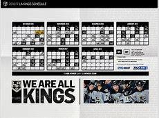 LA Kings Desktop & Mobile Wallpapers Los Angeles Kings