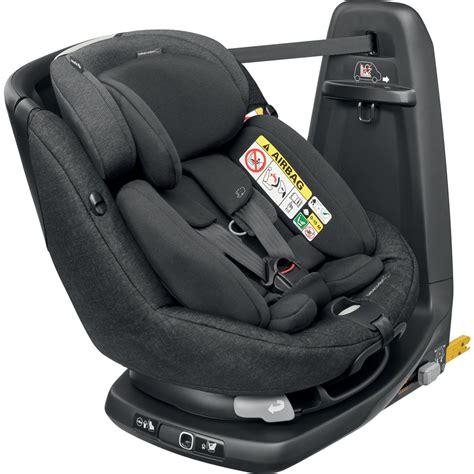 siege auto axiss b b confort siège auto axiss fix plus de bebe confort au meilleur prix