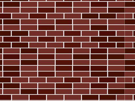 bricks pattern brick box image brick wall patterns