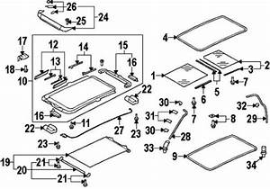 Sunroof  Convertible  U0026 Hardtop For Sale    Page  55 Of