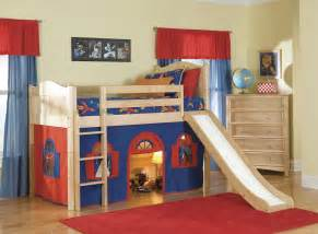 floor and decor smyrna playhouse castles theme bunk beds and furniture for