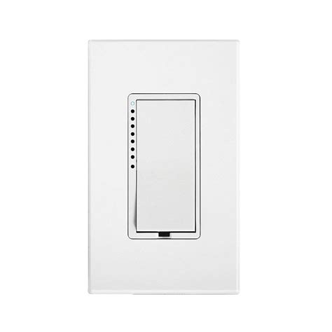 light bulbs for dimmer switches light bulb types for dimmer switches mouthtoears com