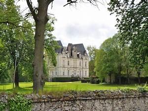 Vpn Ch Le Mans : ch teau du maurier la fontaine saint martin chateau sarthe ~ Medecine-chirurgie-esthetiques.com Avis de Voitures