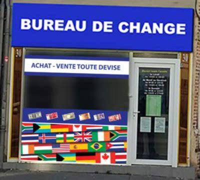 bureau of change nouveau bureau de change à amiens ouest change bureau