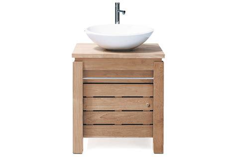 le corbusier canapé meuble a vasque a poser en ligne