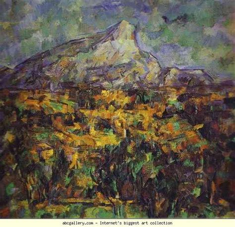 Paul Cezanne Best Paintings 110 Best Images About Paul C 233 Zanne Paintings On
