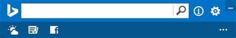 meteo sur le bureau windows 7 windows 10 un fond d 39 écran différent tous les jours