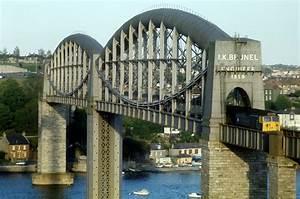 Bridges: Bridges By Brunel