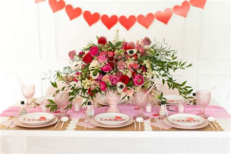 Galentine's Day Party | Galentines, Galentines party ...