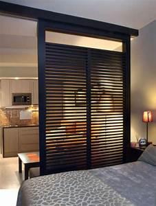 Meuble Gain De Place Pour Studio : meuble gain de place pour studio modern aatl ~ Premium-room.com Idées de Décoration