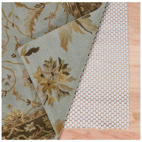 types of rugs safest types of rug pad for hardwood floors homesfeed