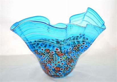 Murano Glass Appraisal Expensive Blown Chandelier Pieces