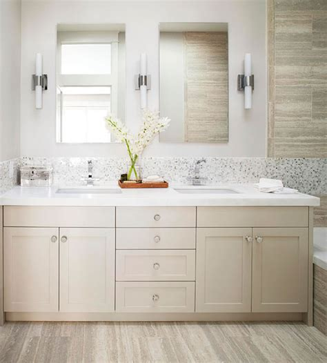 bathroom lighting ideas bathroom lighting ideas you can t miss interior decoration