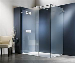 Grande Cabine De Douche : douches grande taille ~ Dailycaller-alerts.com Idées de Décoration