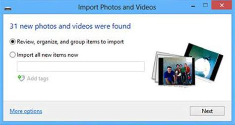 how to import photos from computer to iphone import from your memory card iphone or to