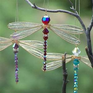 11 Best Images About Projects Dragonflies On Pinterest