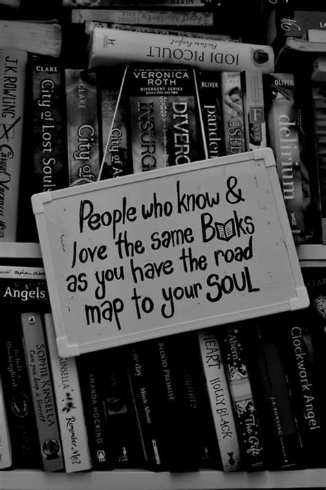 The Mind of a Fiction Book Lover   Anything Bookish