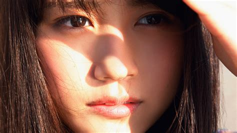 hh55-arimura-kasumi-cute-japan-girl-face-summer-wallpaper