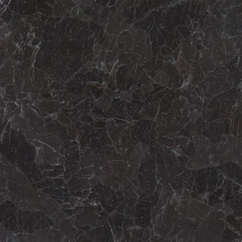 Nordicblackantiquegranite Images  Frompo 1