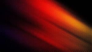 Herunterladen 1920x1080 Full HD Hintergrundbilder Grid ...