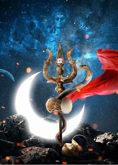 Shiva Lord Wallpapers Zedge Mahadev Tandav Hanuman