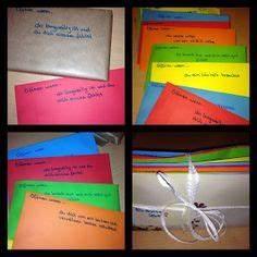 Kleines Geschenk Für Freund : wenn box ffnen wenn briefe f r die beste freundin wenn du eine idee brauchst wenn ~ Watch28wear.com Haus und Dekorationen
