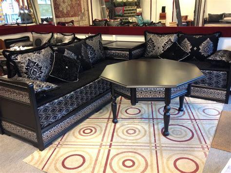 magasin canapé portet sur garonne canapé original bretz univers canapé
