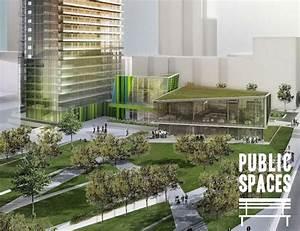 Public Spaces « Hello ContextHello Context