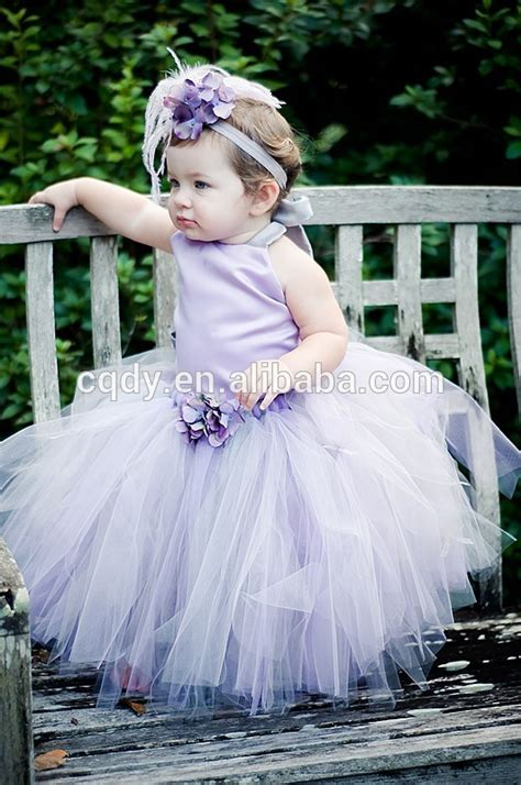 wedding guest book and pen 2014 the most popular baby girl wedding dress birthday