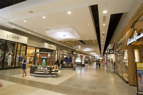 utahs fashion place mall refuses  show age
