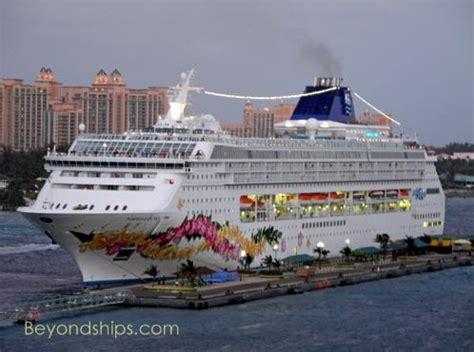 disa dccc help desk 100 ncl sky deck plans cruise ship