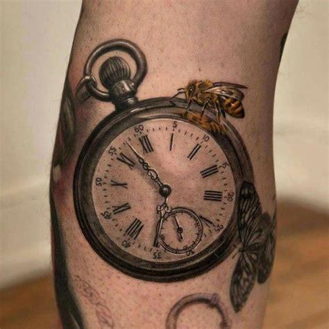 ces 30 tatouages hyper r 233 alistes vont vous scotcher devant