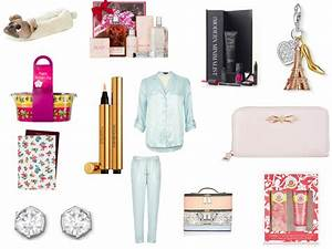 Lifestyle| Mother's Day Gift Ideas - Glossy Boutique