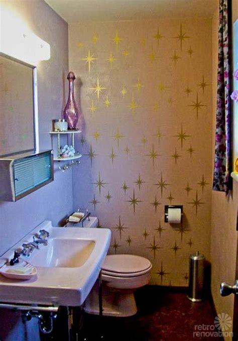 Retro Modern Bathroom Ideas by Best 25 Mid Century Ideas On Mid Century