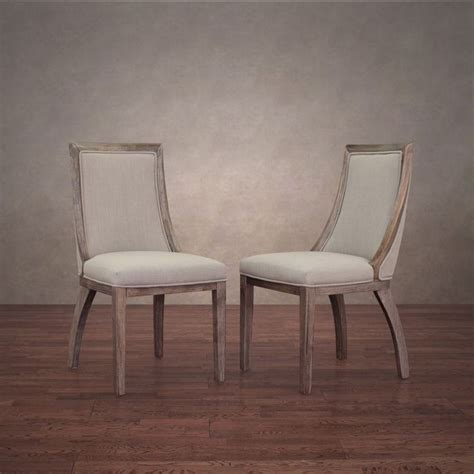 Best 25  Dining room chairs ideas on Pinterest   Dining