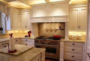 Quasar Silestone Quartz Kitchen Countertops